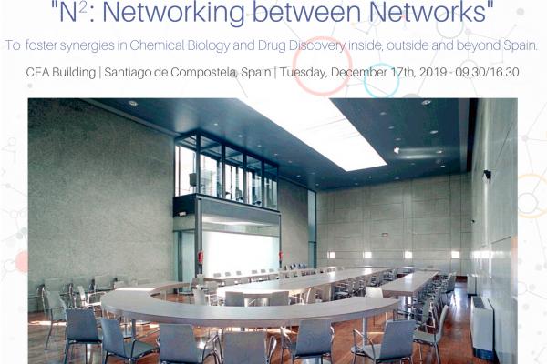 N2 networking